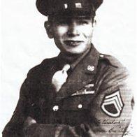 Remembering the Alamo Scouts - Secret Warriors of World War II