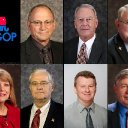 These 7 GOP Lawmakers Just Introduced Some of the Most Vile, Hateful Anti-LGBTQ Legislation We've Ever Seen, in Kansas
