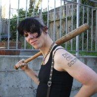 Lesbian Activist Faces Leftist Fury After 'Misgendering' a Male Rapist