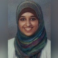 American woman who joined ISIS begs to come back home