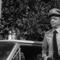 Worthless Elkhart Police