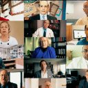 More Than 1,000 Ph.D. Scientists Are 'Skeptical' of Darwinian Evolution