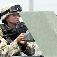 With women in combat roles, a federal court rules the male-only draft unconstitutional