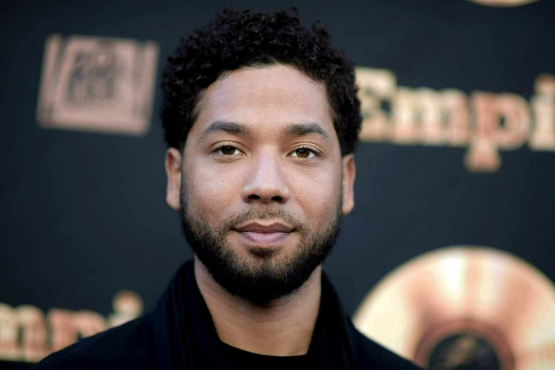 Why Do Some People Wish the Attack on Smollett Happened?