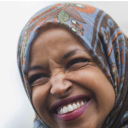 Top Democrat On Foreign Affairs Committee Condemns Ilhan Omar's Latest Anti-Semitic Remarks