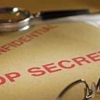 Trump ordered top-secret security clearance for Jared Kushner despite concerns of John Kelly, intel officials