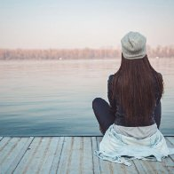 11 Struggles of Being a Deep Thinker in the Modern World