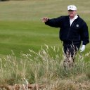 Trump Threatens The UK After Being Ordered To Pay Scottish Government Legal Fees In Golf Course Lawsuit