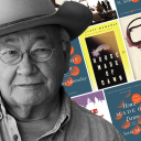 The 50th Anniversary of the First Novel by a Native American to Win the Pulitzer Prize