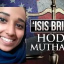 Watch: ISIS Bride Who Wants To Return To U.S. Is Asked About Her Tweet Urging People To Slaughter Americans
