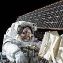 NASA plans history's first all-female spacewalk for March 29