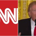 Bombshell: Trump Tried to Use DOJ to Punish CNN for Bad Coverage