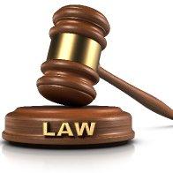 Alabama judge allows teen to sue on behalf of aborted fetus