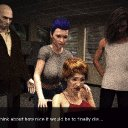 """Valve says its Steam platform won't sell """"Rape Day"""" game after outcry over """"sick"""" content"""