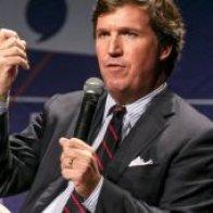 Tucker Carlson's Very Bad Week Leads to Huge Drop in Advertisers