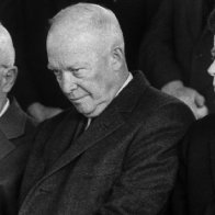The Cuban Missile Crisis Myth You Probably Believe