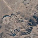 Secret Mossad files show underground Iran nuke facility older than admitted