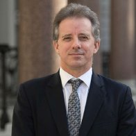 Did Christopher Steele really say he got info for the dossier from a CNN iReport?
