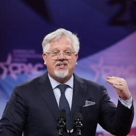 IF 'REPUBLICANS LOSE WITH DONALD TRUMP' IN 2020 ELECTION THEN AMERICA AS WE KNOW IT IS OVER, SAYS GLENN BECK