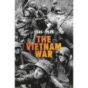 How the Vietnam War Ratcheted Up Under 5 U.S. Presidents