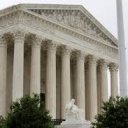 Trump gets a U.S. Supreme Court victory on immigration detention