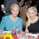 Cindy and Meghan McCain trolled over Trump feud: 'Hope your Mrs. Piggy-looking daughter chokes to death'