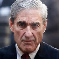 Obama WH counsel faces possible prosecution in Mueller-initiated probe