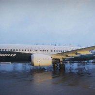 FBI joins criminal probe into Boeing 737 Max certification