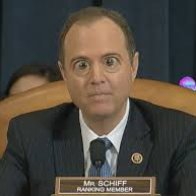 Breaking News: The Schiff Report is released (Video)