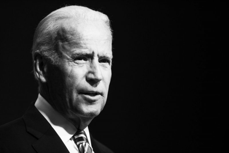 BREAKING NEWS: Connecticut woman says then-Vice President Joe Biden touched her inappropriately at a Greenwich fundraiser in 2009