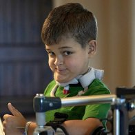 U.S. health officials alarmed by paralyzing illness in kids