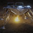 SpaceIL moon lander, A critical step closer to touchdown