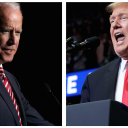 Dear Trump Supporters: You Lost The Right To Smear Biden When You Voted For A Sexual Predator