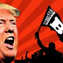 How Breitbart Unleashes Hate Mobs to Threaten, Dox, and Troll Trump Critics