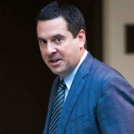 Nunes files $150M lawsuit against McClatchy, alleging conspiracy to derail Clinton, Russia probes