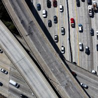 Your next car may not allow you to speed on the highway