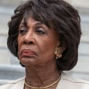 Waters tries to pin student debt crisis on banks