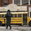 Brooklyn measles outbreak: How a glossy booklet spread anti-vaccine messages in Orthodox Jewish communities