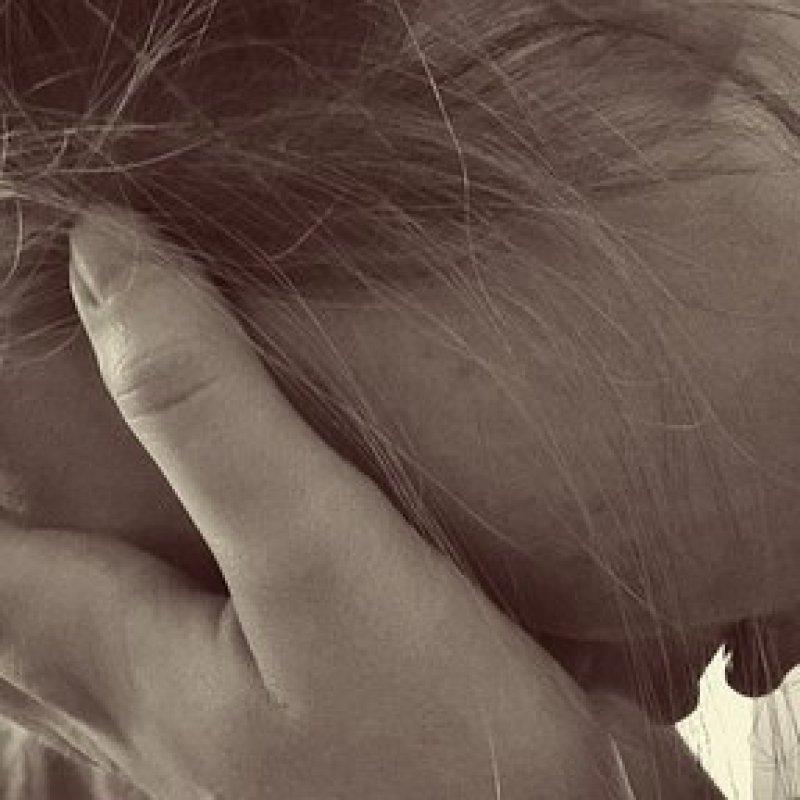 No, God Does NOT Despise Anyone