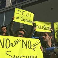 Sanctuary Cities Should Welcome Illegals, Unless Liberals Are Lying