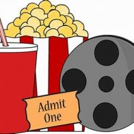 NEW MOVIE QUIZ FOR MOVIE AFICIONADOS