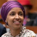 Qanta Ahmed: Ilhan Omar is a disgrace to Islam and doesn't represent my Muslim religion