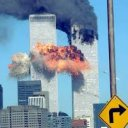 Farrakhan Comes to Omar's Defense, Says 9/11 Was A Hoax Orchestrated By U.S. Government…