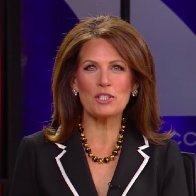 Michelle Bachmann : We Will Never See A More Godly President Than Donald Trump