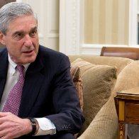 The Mueller report won't change anything