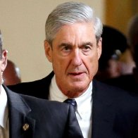 What To Expect From Democrats When Mueller's Report Drops Thursday