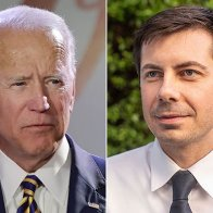 Pete Buttigieg: Attorney Gen. William Barr Handling Of Release Is 'Disturbing'