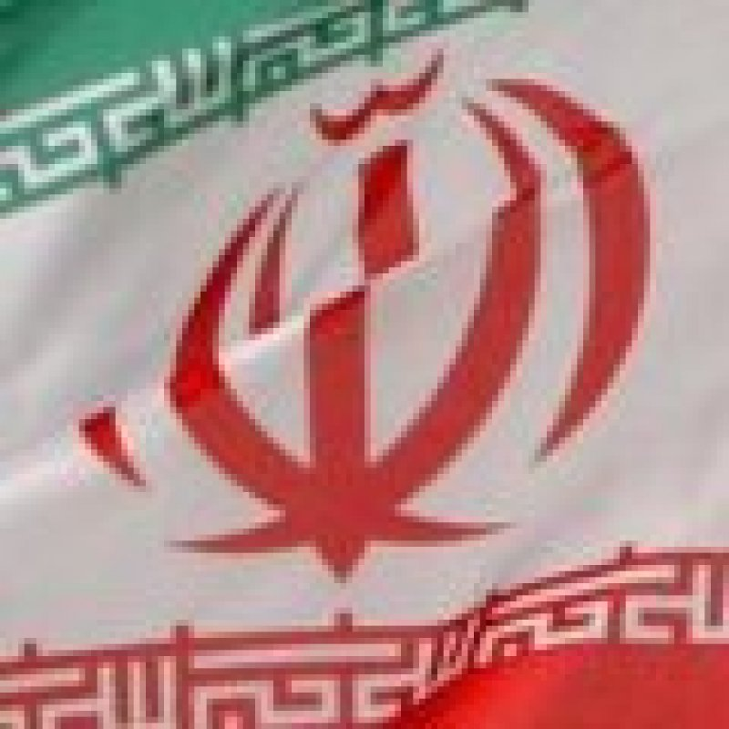 Uncovering Iran's sanctions-busting sale of fuel oil on the high seas