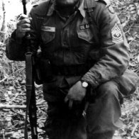 12 Native Americans will be inducted into the Native American Hall of Fame - This is the story of one. A soldiers soldiers Pascal Poolow