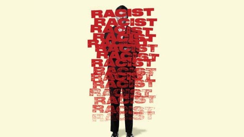 Republicans Aren't Racists, Democrats Are